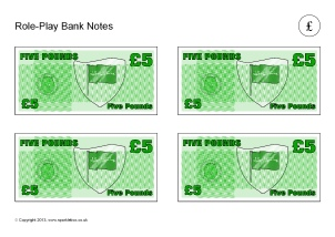 australian dollar coins and money teaching resources and printables sparklebox. Black Bedroom Furniture Sets. Home Design Ideas
