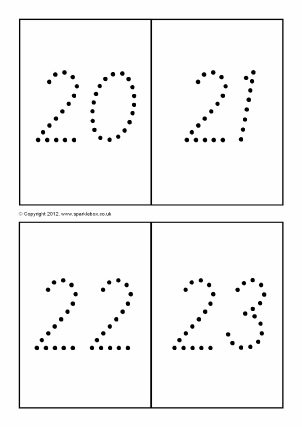 Number Names Worksheets tracing numbers 1-100 worksheets : Number Formation Primary Teaching Resources and Printables ...