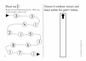 math worksheet : printable number activity booklets for eyfs  ks1  sparklebox : Sparklebox Maths Worksheets