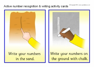 handwriting activities eyfs profile