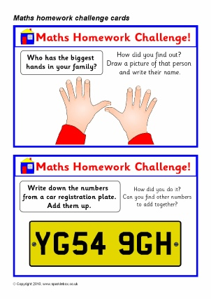Other EYFS and KS1 Maths Teaching Resources and Printables - SparkleBox
