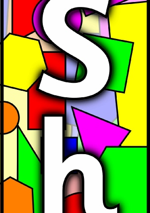 3992cb236 KS1 and KS2 Shapes Teaching Resources and Printables - SparkleBox