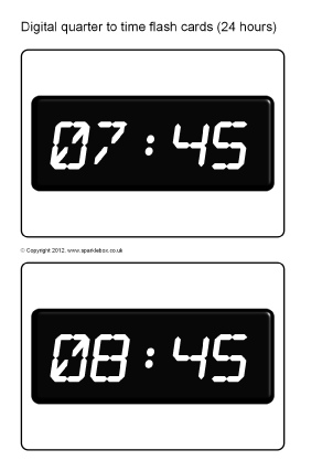 digital clock worksheets. view preview digital clock worksheets k