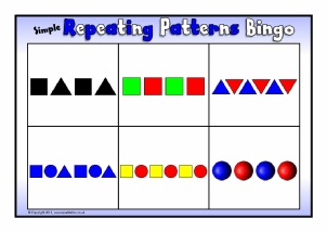 photograph regarding Printable Bingo Game Patterns identify Free of charge Practice Standard Coaching Products and Printables