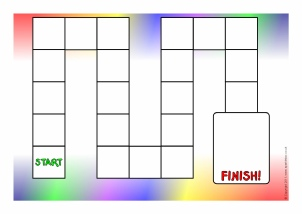 game maker templates download - editable primary classroom flash cards sparklebox