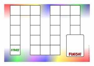 Editable Primary Classroom Flash Cards Sparklebox