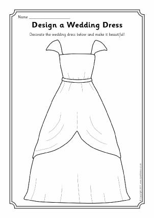 Royal Wedding 2018 Primary Teaching
