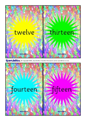 FREE Afrikaans Money Maths Teaching Resources - SparkleBox