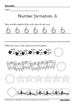 FREE Afrikaans Maths Teaching Resources - SparkleBox