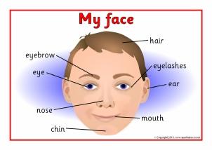 Childrens worksheets on feelings