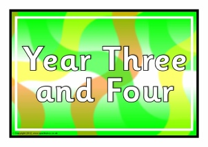 Bathroom Signs Sparklebox printable classroom signs and labels for early years & ks1