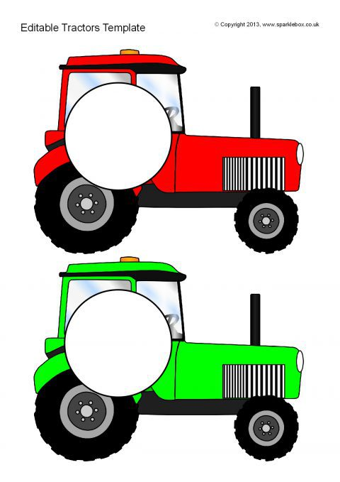 farms and farming primary teaching resources and printables sparklebox