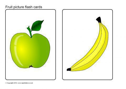 ESLKids  ESL Flashcards