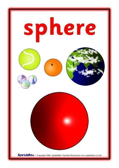 List of Synonyms and Antonyms of the Word: sparklebox kindergarten