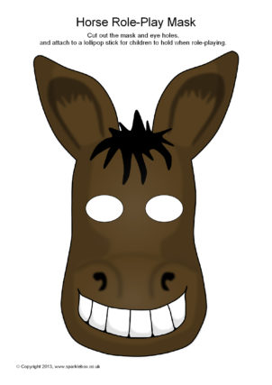 It's just a photo of Free Printable Cow Mask in cardboard