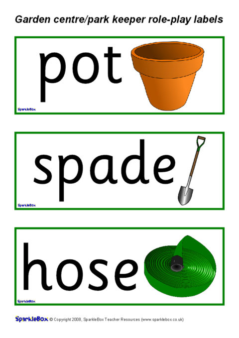 Spring Vocabulary Esl Missing Letters In Words Worksheet For Kids Icon besides Df Cd Caac Eb A E D Eb D in addition Means Of Transportation Vocabulary Esl Unscramble The Words Worksheets For Kids Icon additionally Valentines Day Vocabulary Esl Picture Dictionary Worksheet For Kids Icon moreover Vocabulary Cards Think Pink X. on gardening vocabulary words