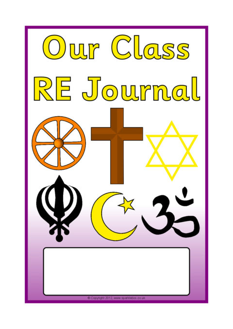 Religion Re Primary Teaching Resources And Printables Sparklebox
