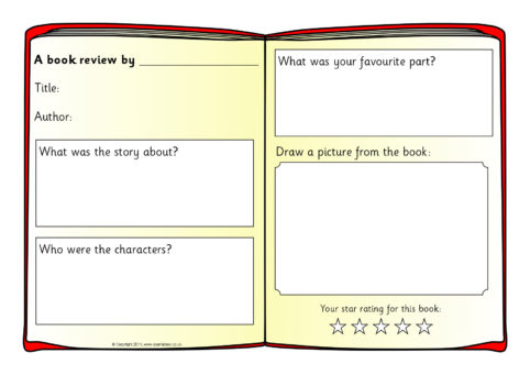 Write my literature review for me uk