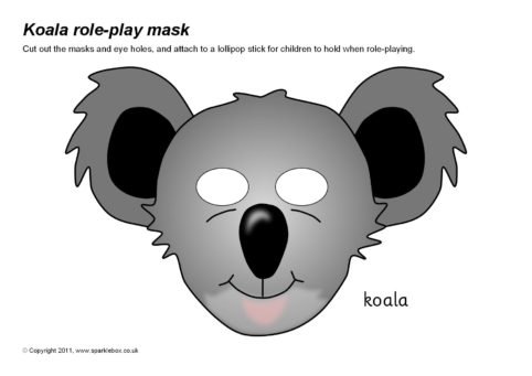 Australian Wildlife Primary Teaching Resources and Printables ...