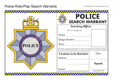 police roles notes Get an answer for ' what are the ten roles of citizens in a democratic setting' and find homework help for other law and politics questions at enotes.