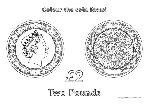 british coins colouring sheets sb7272 sparklebox. Black Bedroom Furniture Sets. Home Design Ideas