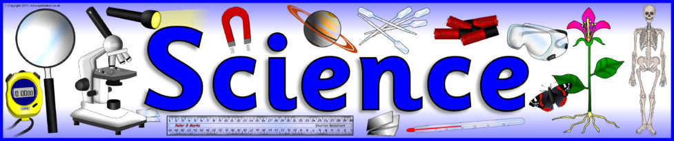 science display banner  sb5523
