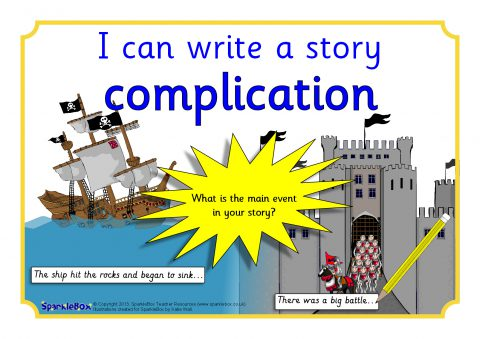 creative story writing ideas ks1 Cross-curricular topic planning and resources for primary teachers planning a new topic can be tricky and time-consuming to make life easier, we've made themed cross-curricular topics for key stages one and two each contains 16-18 lessons across a range of subjects and includes at least one complete geography, history, art or dt.