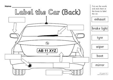 label car - Fashion.stellaconstance.co
