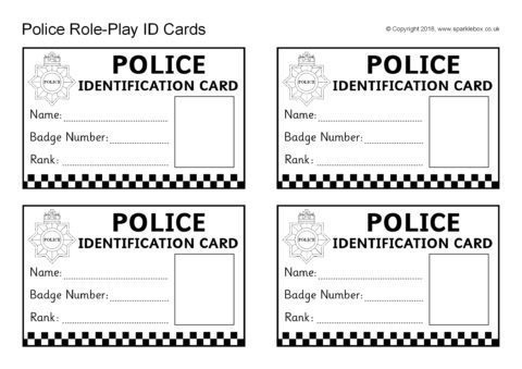 This is a graphic of Revered Printable Id Cards