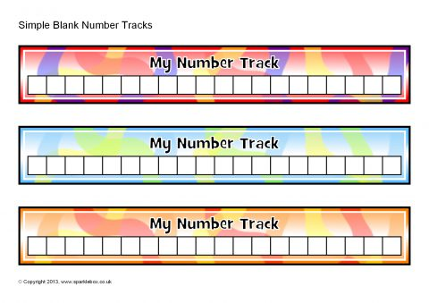 further Printable Memory Games For Dementia Printable Memory Game Seniors Cards To Print Games For With Dementia together with F C C B C Ddef Dfcd A additionally Large Dk Pink Polka Dots Digital Paper Preview further Printable Frame Ten Frame Math Activity With Duplo Free Printable Sheets In Ten Frame Template. on free printable number lines