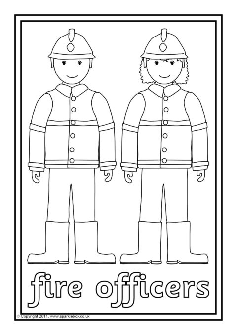 coloring pages by topic - photo#2