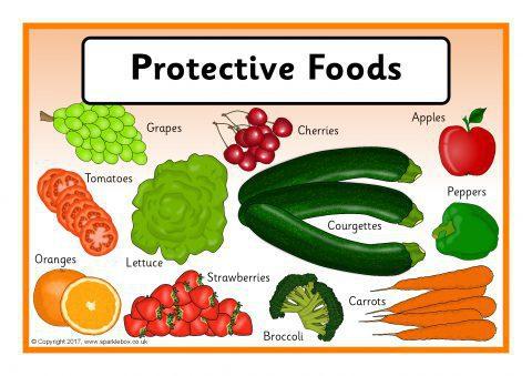 Food Policy Uk