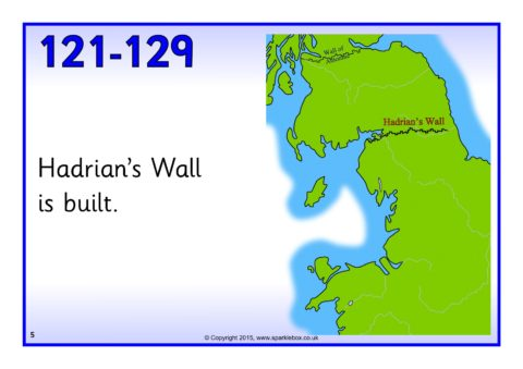 Scottish history timeline posters sb11350 sparklebox publicscrutiny Choice Image