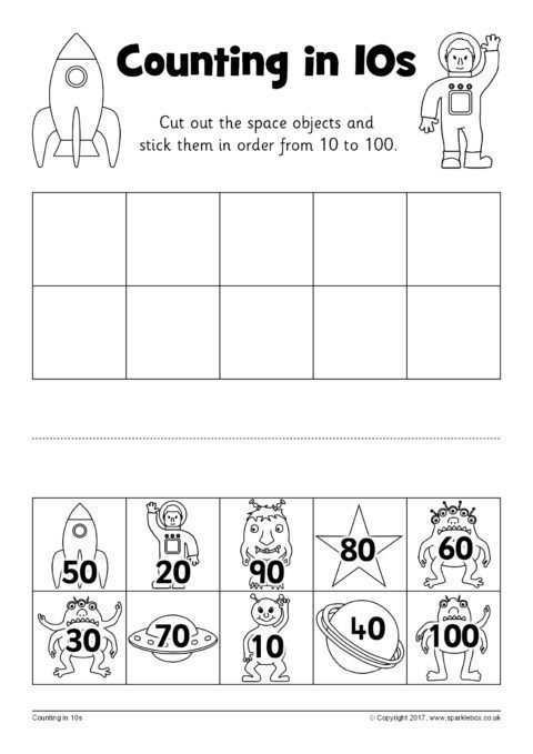Denmark Worksheets further Aff in addition Math Grids Worksheets For Kids in addition Nursery Rhymes likewise Stem I Spy. on counting worksheets