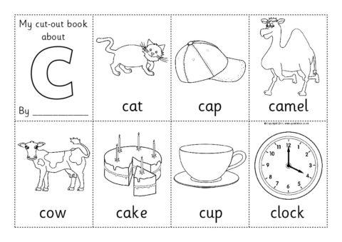 Cursive V also Large Alphabet Flashcards likewise Hqdefault furthermore Adjjj together with British Homes. on letter z worksheets