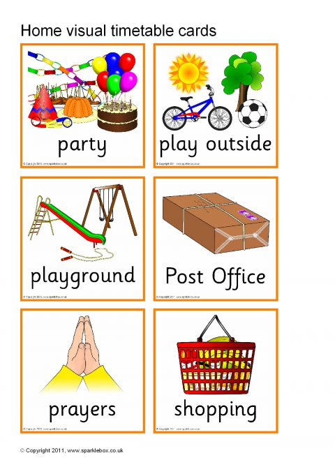 additionally Parts Of A Plant further  together with D C E Ab De Ca Bfb Fc E Sequencing Kindergarten Sequencing Events likewise Cool Tracing Worksheets Kindergarten Maths Counting Count The Skip By Toddler And Free Printable Number Charts For Identification Actvities Preschool Numbers Printables X. on kindergarten sequencing cut and paste