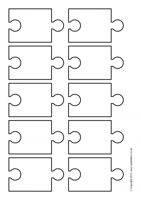 Jigsaw Puzzle Sentence Builders Sb7592 Sparklebox