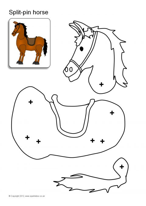 Dogs Worksheets X together with E Fc C Fe E D as well Animal Body Parts Book as well Man Leading Camel Connect Dots furthermore British Wildlife Puzzles Av. on pet animals worksheets printable