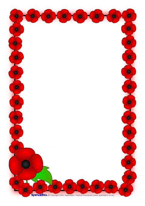 remembrance day teaching resources printables for primary sparklebox
